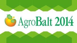 agrobalt2014.jpg
